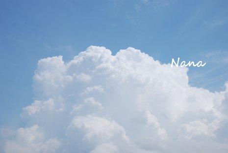 sky1-7.jpg