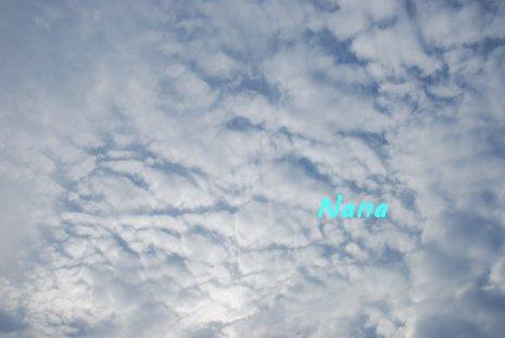 sky1-8.jpg