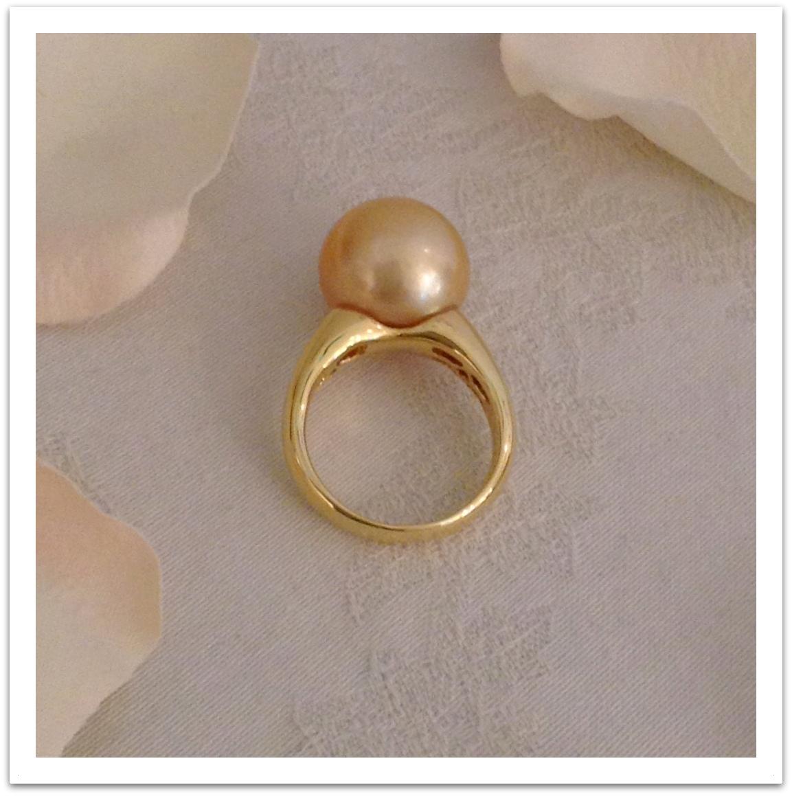 golden pearl 2
