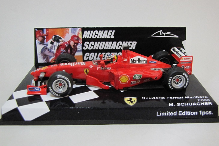 F399 MS 12