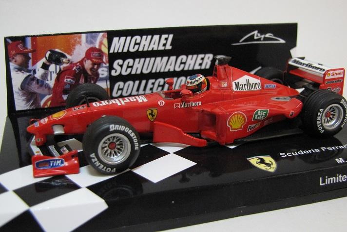 F399 MS 16