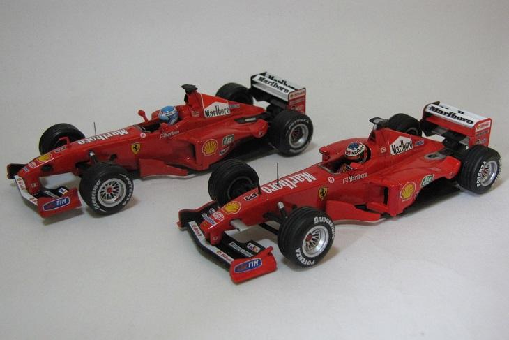 F399 MS 19