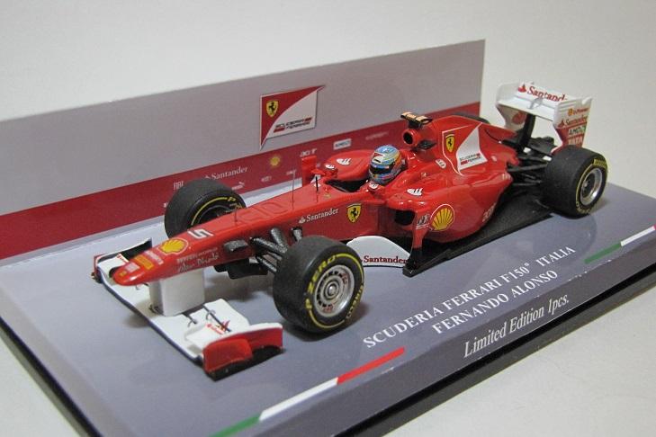 F150 FA 18