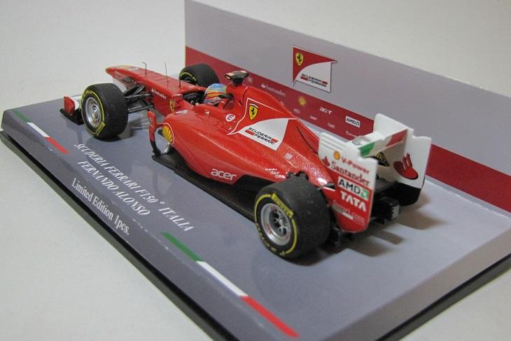 F150 FA 19
