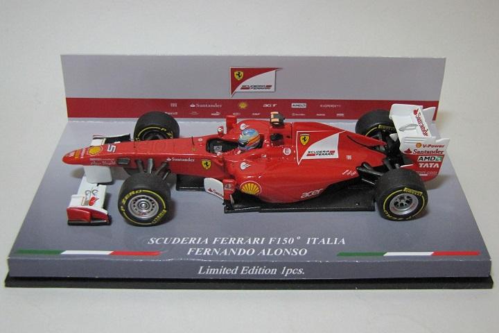 F150 FA 22