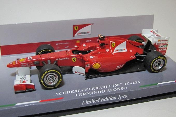 F150 FA 24