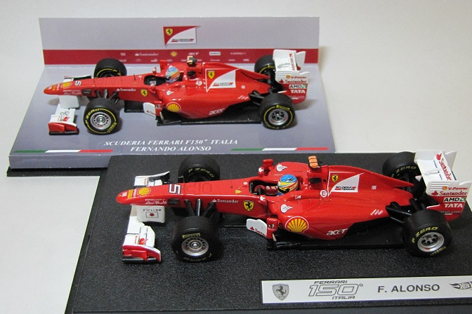 F150 FA 26