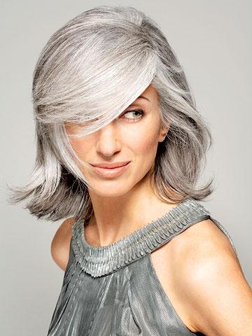 gray-hair.jpg
