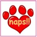 naps758