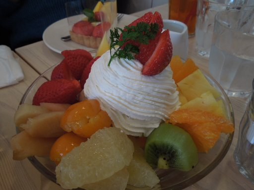 sweets06.jpg