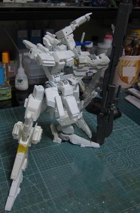 ASUMISU-00.jpg