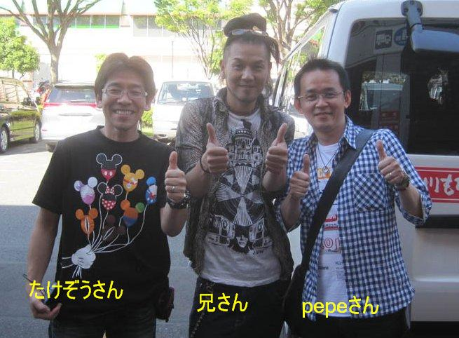IN-2014-76.jpg