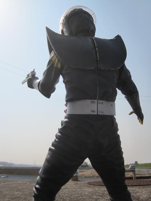 ZB-hakai-01.jpg