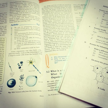 biology-jul14.jpg