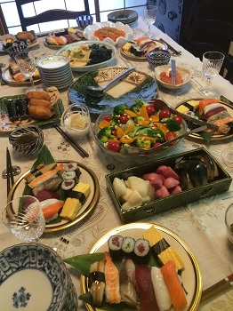 japan14summer-luncheon.jpg