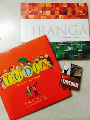 precious-jul14-tirangabooks.jpg