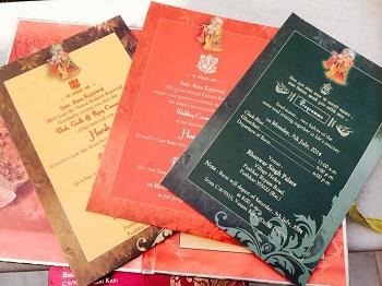 weddinginvitation-jul14c.jpg