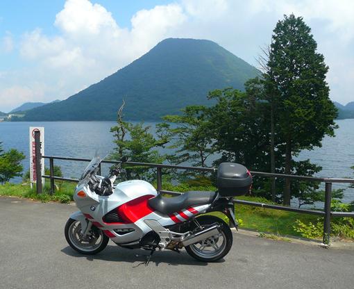榛名山k1200