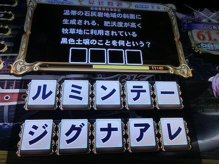 3CIMG2166.jpg