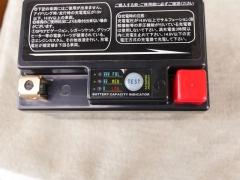 P1070164_R.jpg