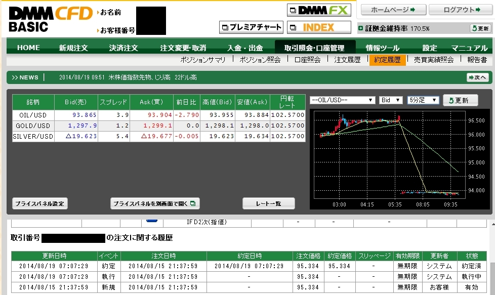 DMM3.jpg