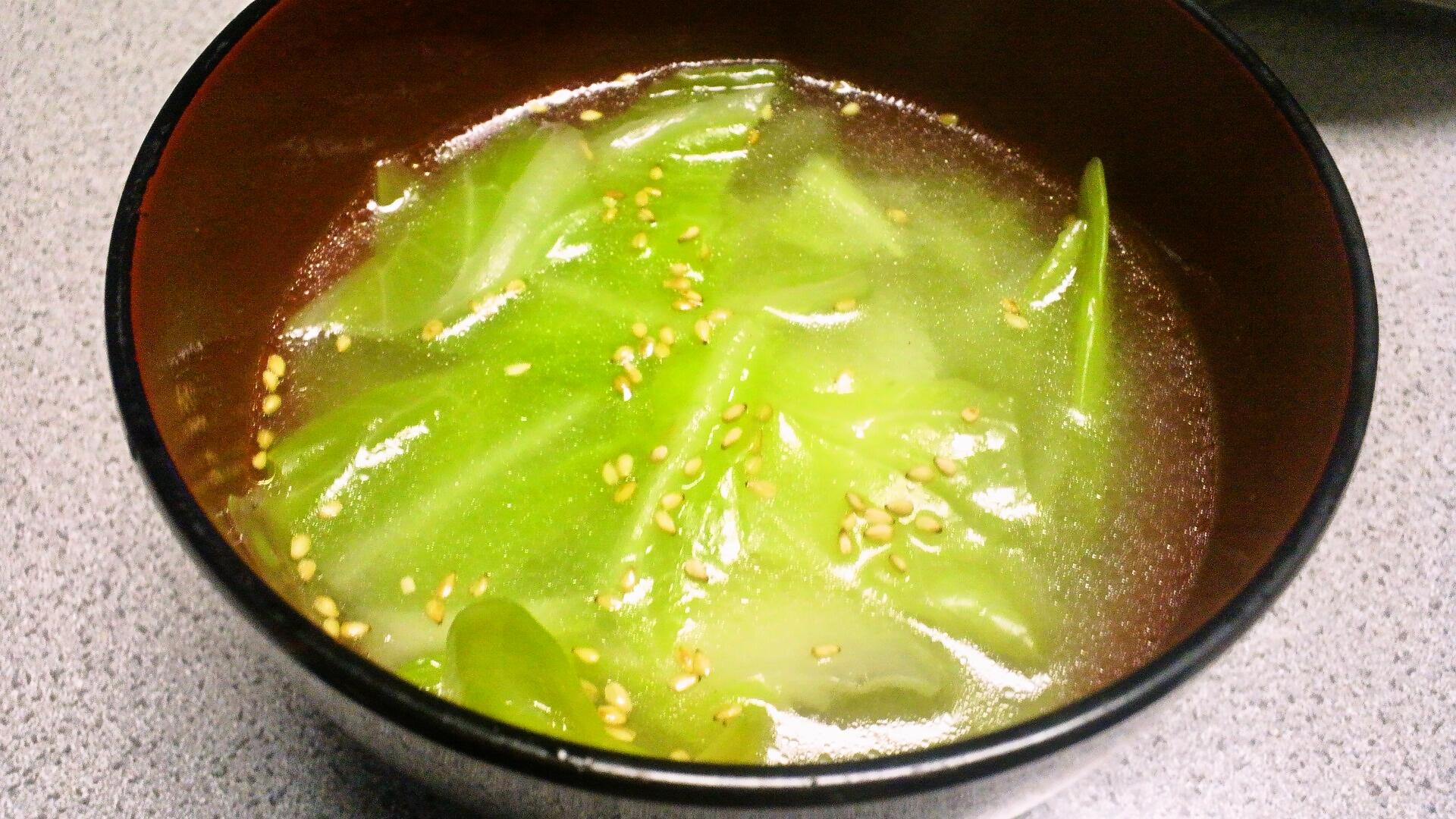 foodpic4678428.jpg