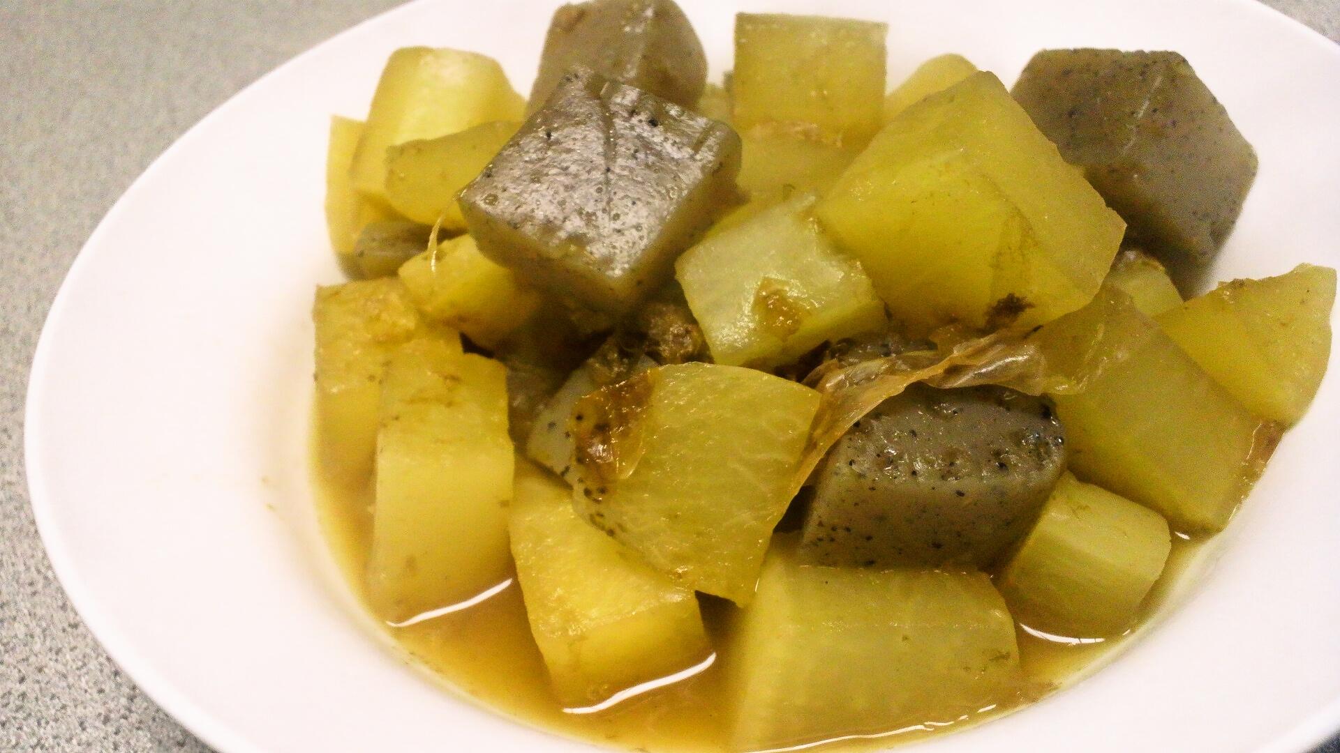 foodpic4775805.jpg