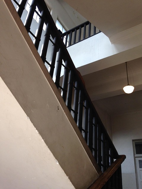 s-立誠階段2