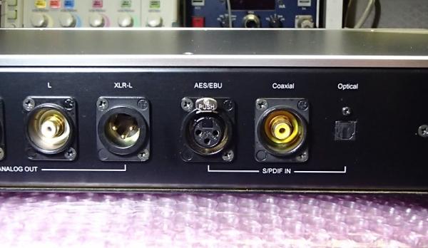 P2280616.jpg