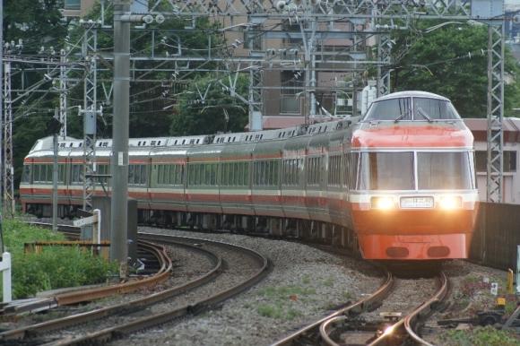 140608-lse-001.jpg
