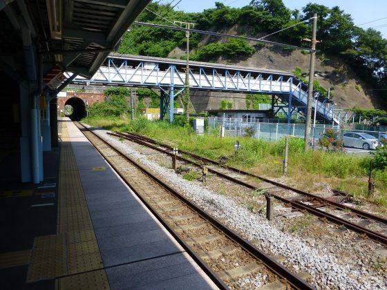 JR田浦駅1110633