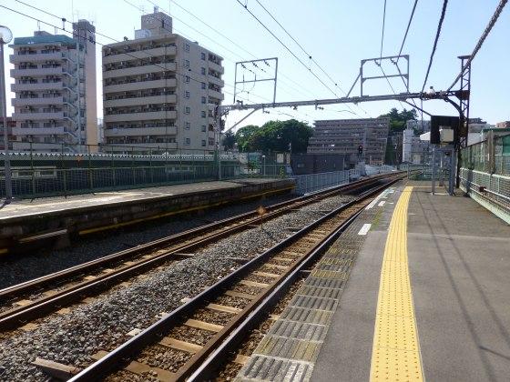 JR国道駅288