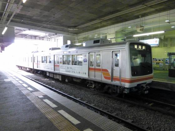 P1120183.jpg