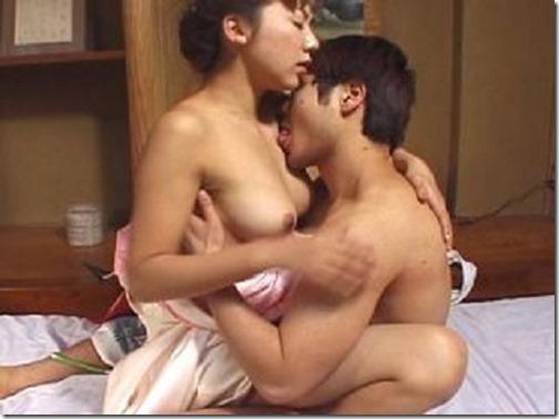 【画像】夫婦生活秘めごと画像『アナタに貫かれるの久しぶり・・もっと深く!』001-s