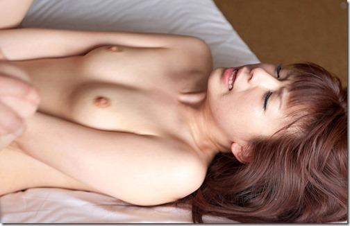 【夫婦の寝室エロ画像】夫婦の寝室は死ぬまで一緒だ!朝まで気持ちいいことしてるエロ画像02-s