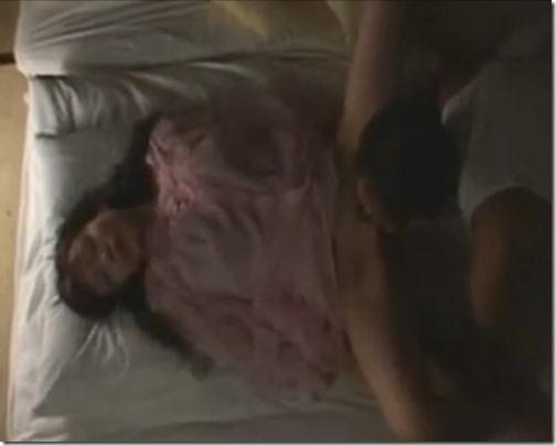 【無料動画】夫婦の寝室3;若かりし妻の面影が欲情を誘う03