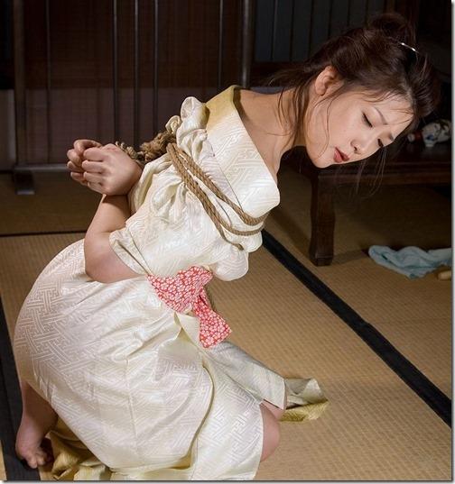 【SMエロ画像】僕らをフル勃起させる、エロく、そして美しく飾られた女体という名のオ14-s