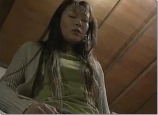 【近親相姦・義兄エロ動画】義兄さんの極太チンポが忘れられない私『夕べからずっと待ってました・・』01夫の出勤後、義兄の枕元に立つと早速股間をまさぐられる