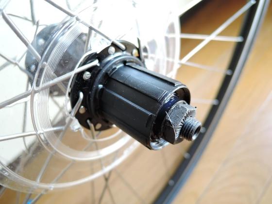 DSCN0180.jpg