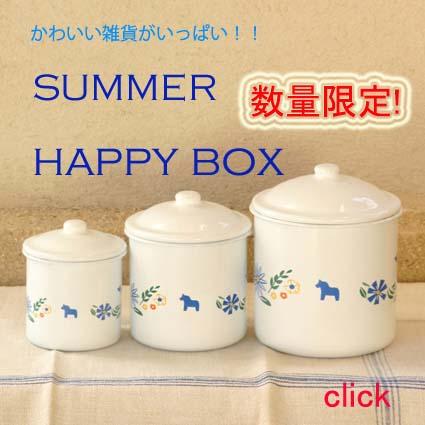 2014717box.jpg