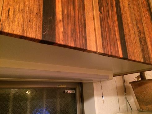 つり戸棚1