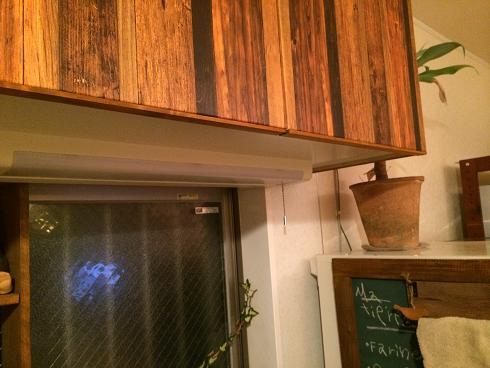 つり戸棚3
