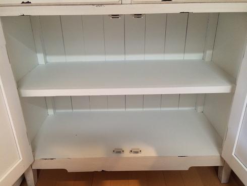 新食器棚5