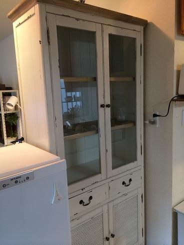 新食器棚1