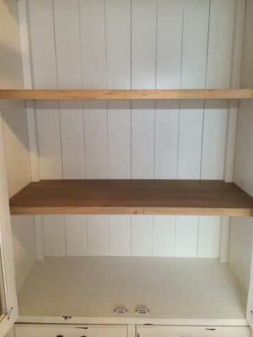 新食器棚2