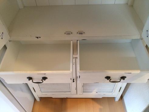 新食器棚3