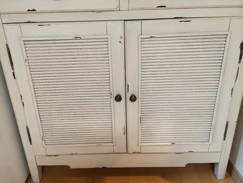 新食器棚4