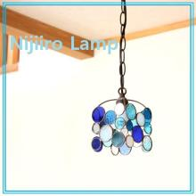 Nijiiro Lamp  ~明日への一歩~