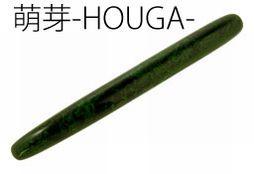 形状_萌芽_HOUGA