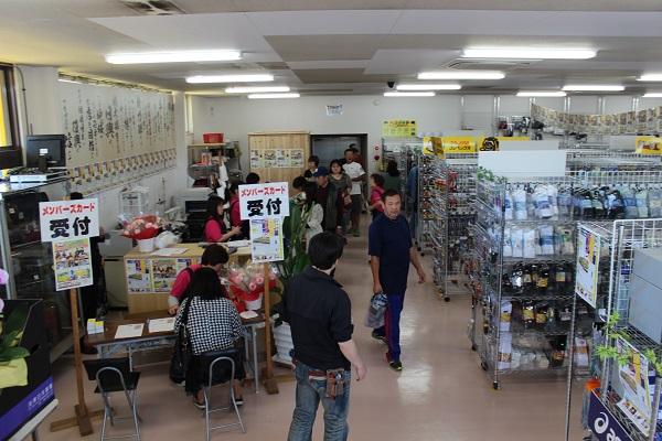 佐野店7-15